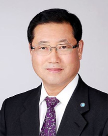 제4대 사장 김홍종